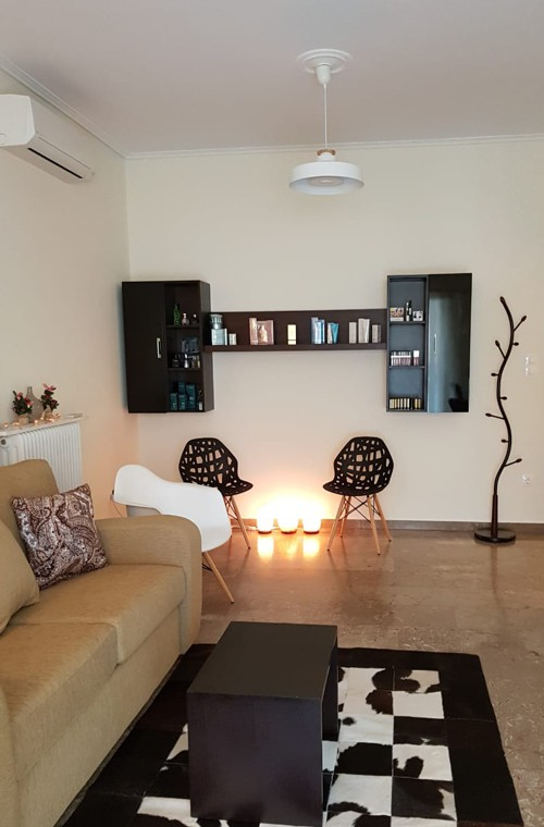 ZOEN Therapies Place